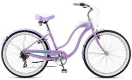 Велосипед  Schwinn  Hollywood  2014