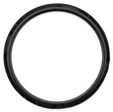 Запчасть Shimano проставочное кольцо для BB-UN25 (Y1SG12000)