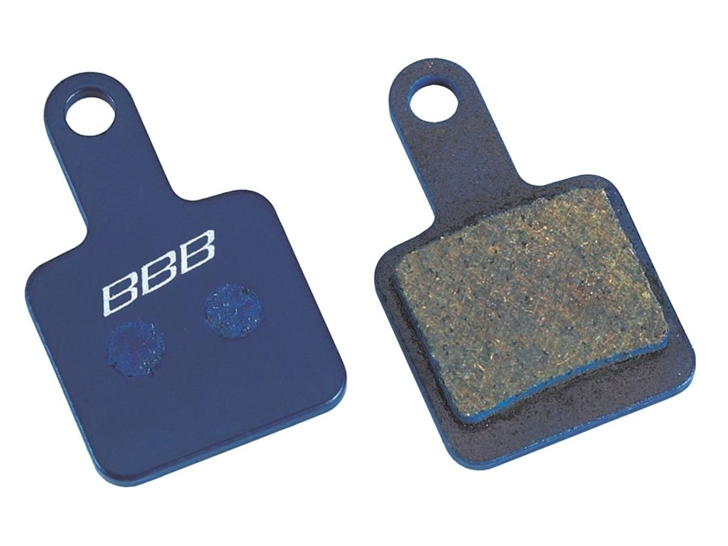 Запчасть BBB BBS-77 DiscStop запчасть bbb bbs 76 discstop