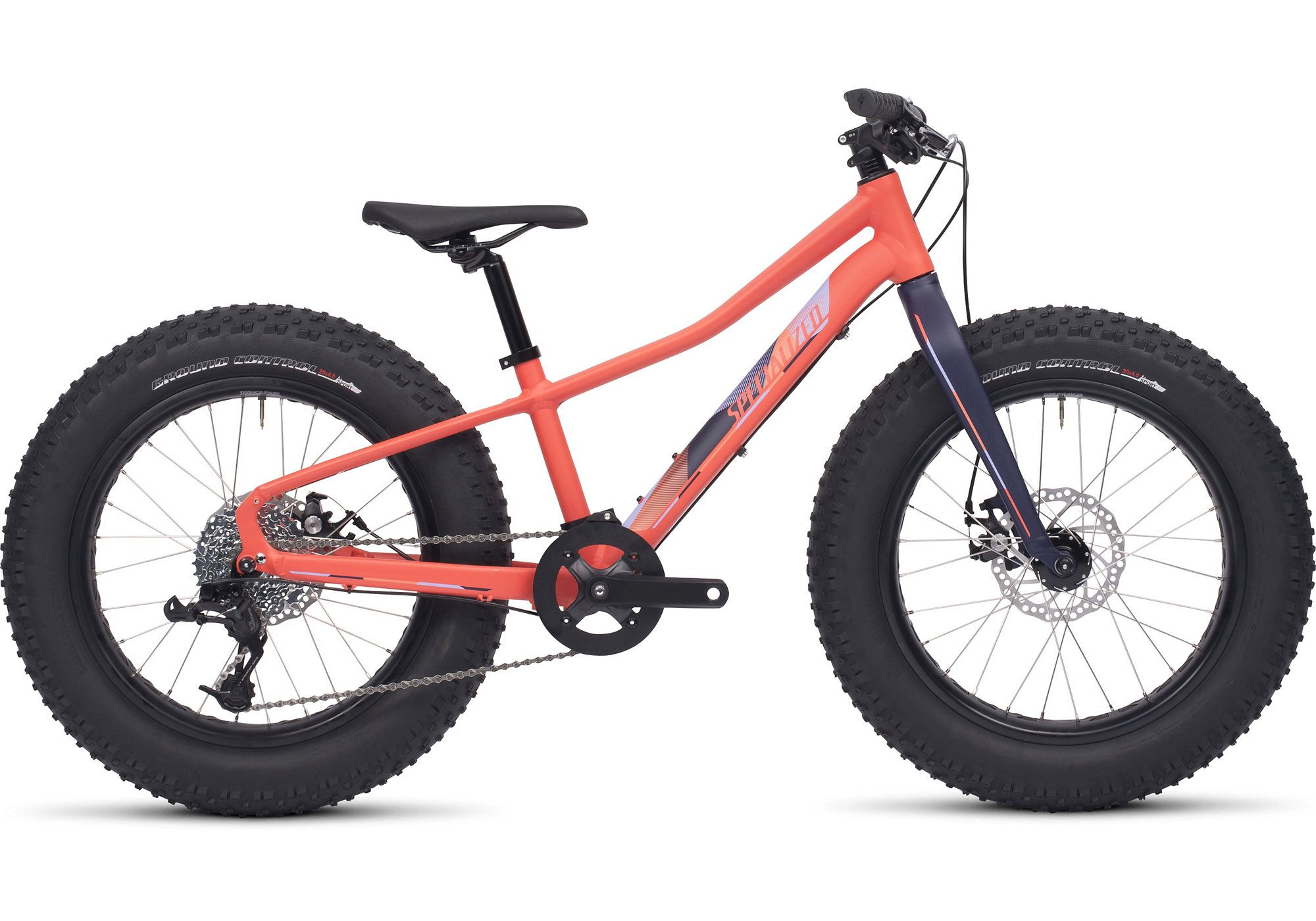 Велосипед Specialized Fatboy 20 2016 велосипед specialized ruby sport 2016