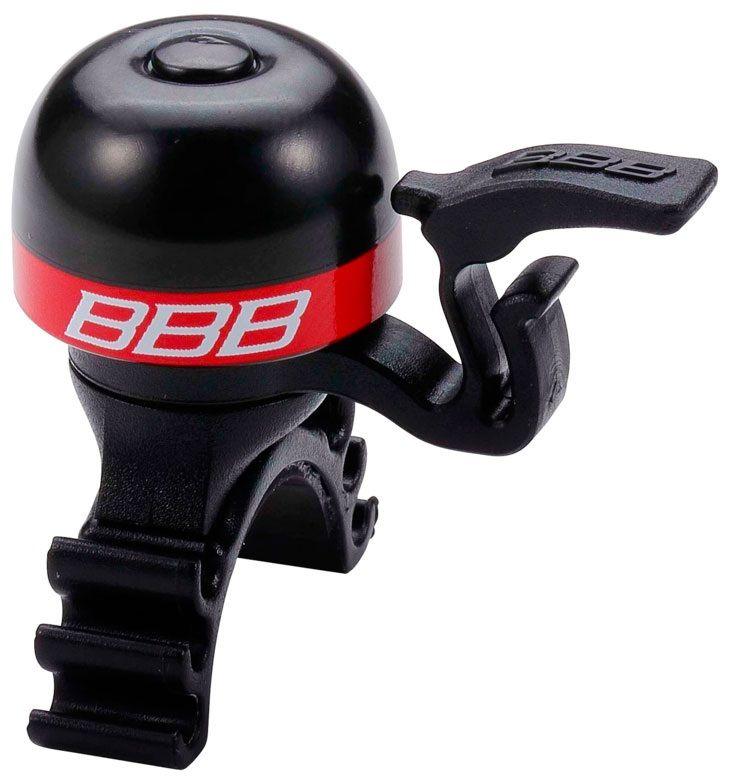 Аксессуар BBB BBB-16 MiniFit