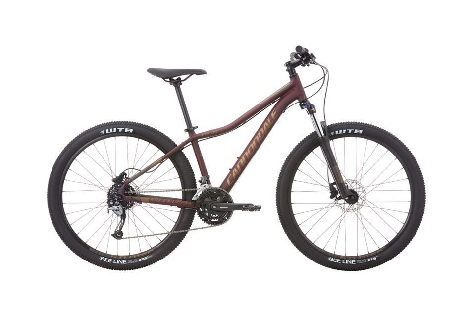ФОТО cannondale foray 1 2016