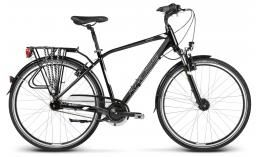 Туристический велосипед 2017 года  KROSS  Trans Sander
