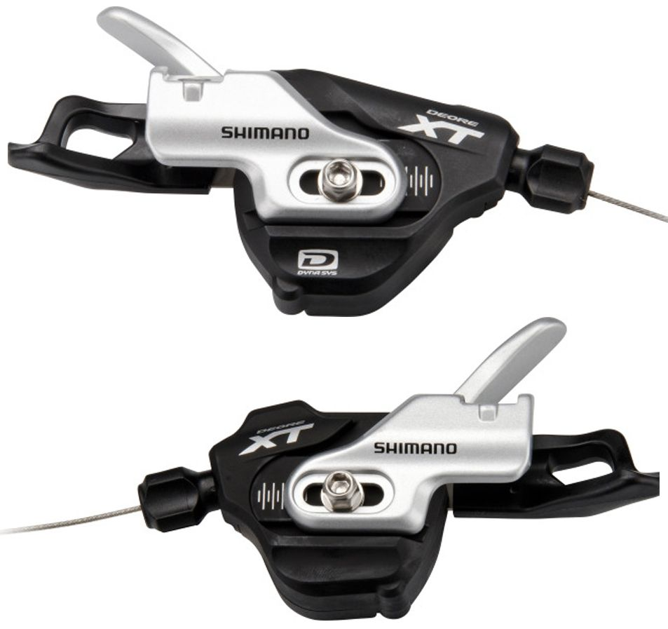 Запчасть Shimano Deore XT M780-B-I (ISLM780BIPA) free shipping original deore m610 slx xt rear derailleurs mtb bike accessory mountain bicycle parts for 3x10s 30s speed