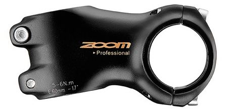 Запчасть Zoom TDS-D602