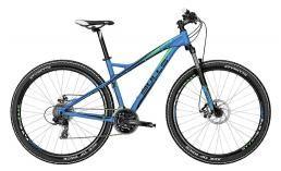 Велосипед  Bulls  Sharptail 29 Supreme  2015