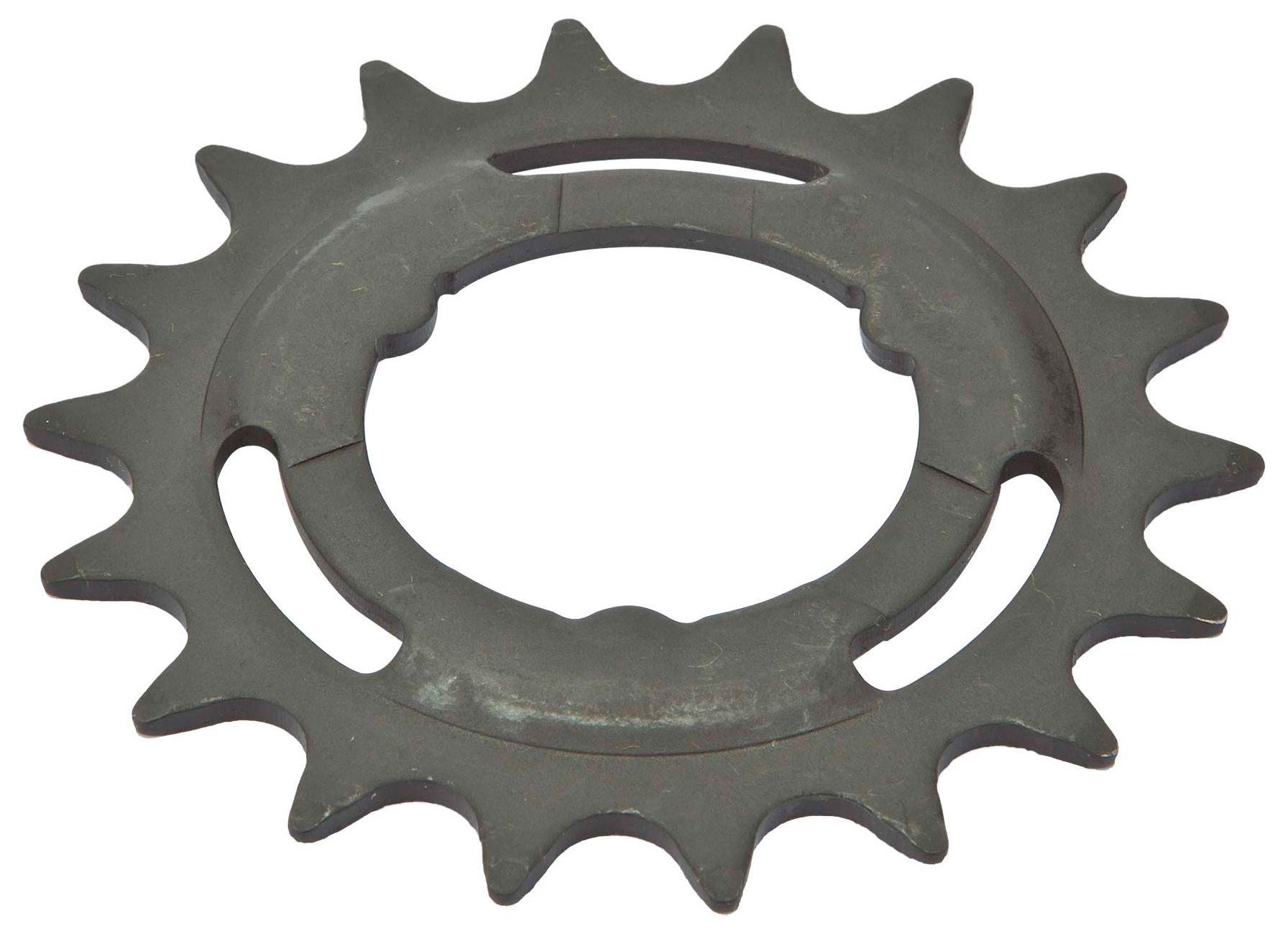 Запчасть Stels запчасти Orion Magic, Flash для детских велосипедов 12 запчасти copper milling machine screw nut  y