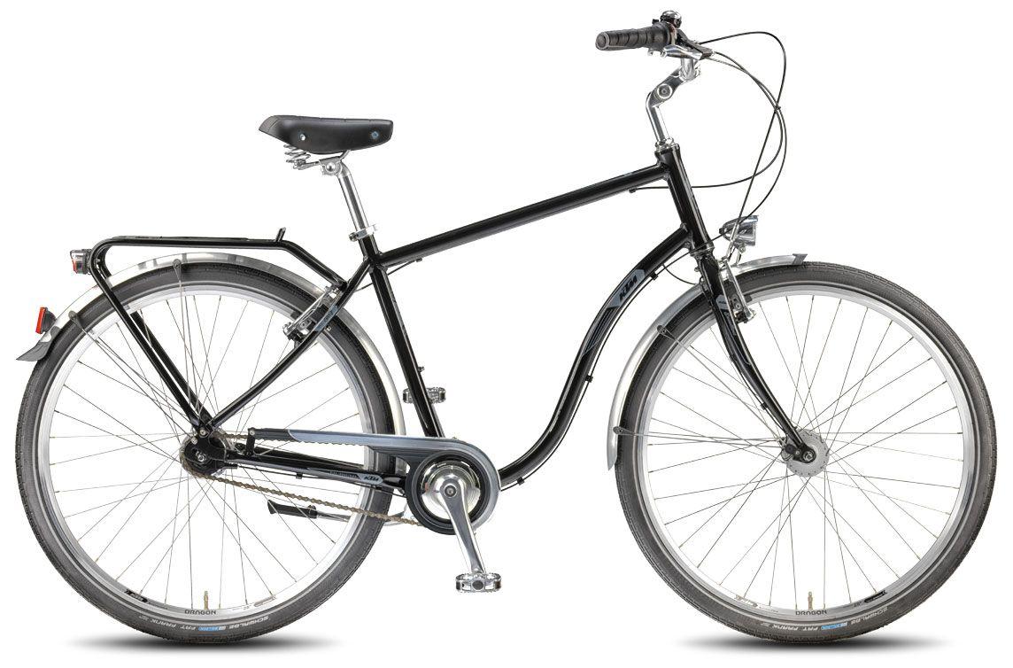 Велосипед KTM Exzellent 28.7 HE 2018 велосипед ktm canic cxa 2018