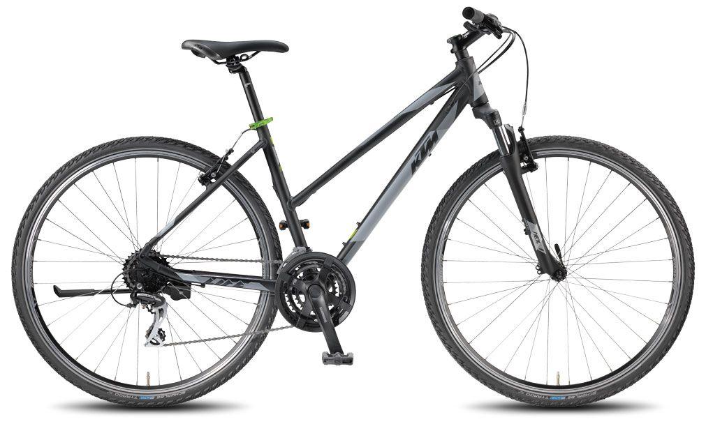 Велосипед KTM Life One DA 24 2018 велосипед ktm canic cxa 2018
