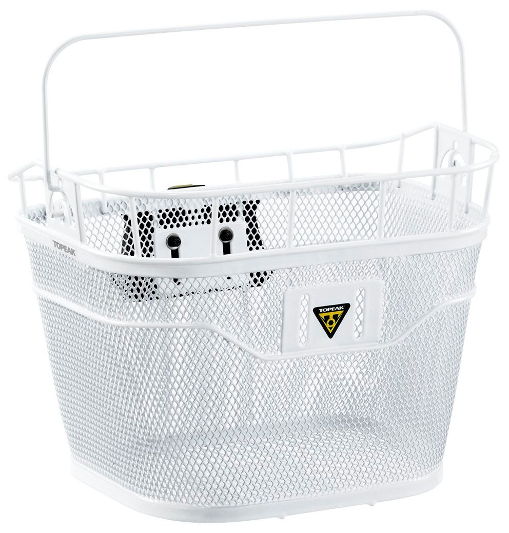 Аксессуар Topeak Basket W/ Fixer 3E