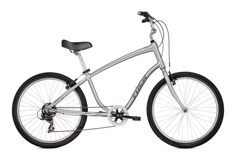 Велосипед Trek Pure 2015 цены онлайн