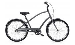 Велосипед  Electra  Townie Original 3i Men's  2017