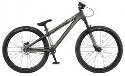 Трюковый велосипед Америка  Scott  Voltage YZ 0.1  2017