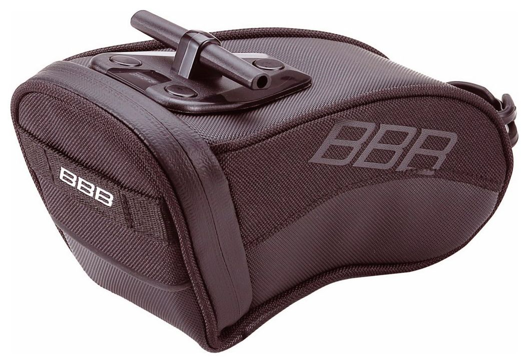 Аксессуар BBB BSB-13 CurvePack аксессуар bbb bfd 13f mtb protector белый