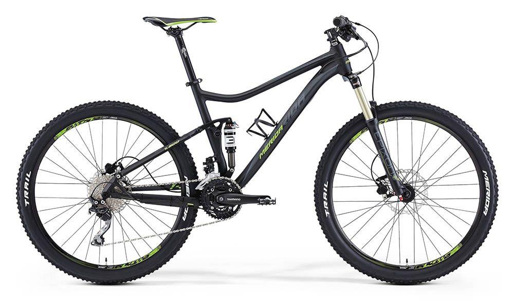 Велосипед Merida One-Twenty 7.500 2015 велосипед merida one twenty 7 800 2015