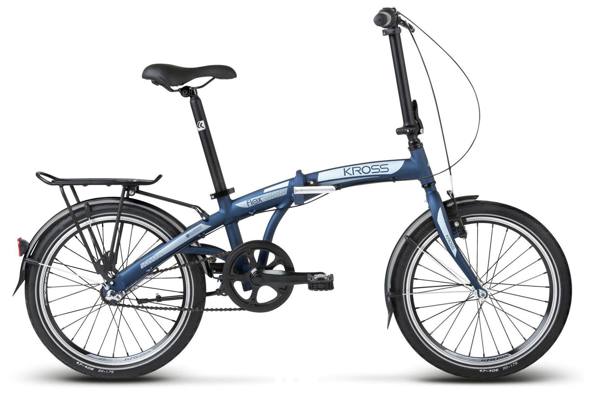 Велосипед KROSS FLEX 3.0 2017 велосипед kross flex 2 0 2015