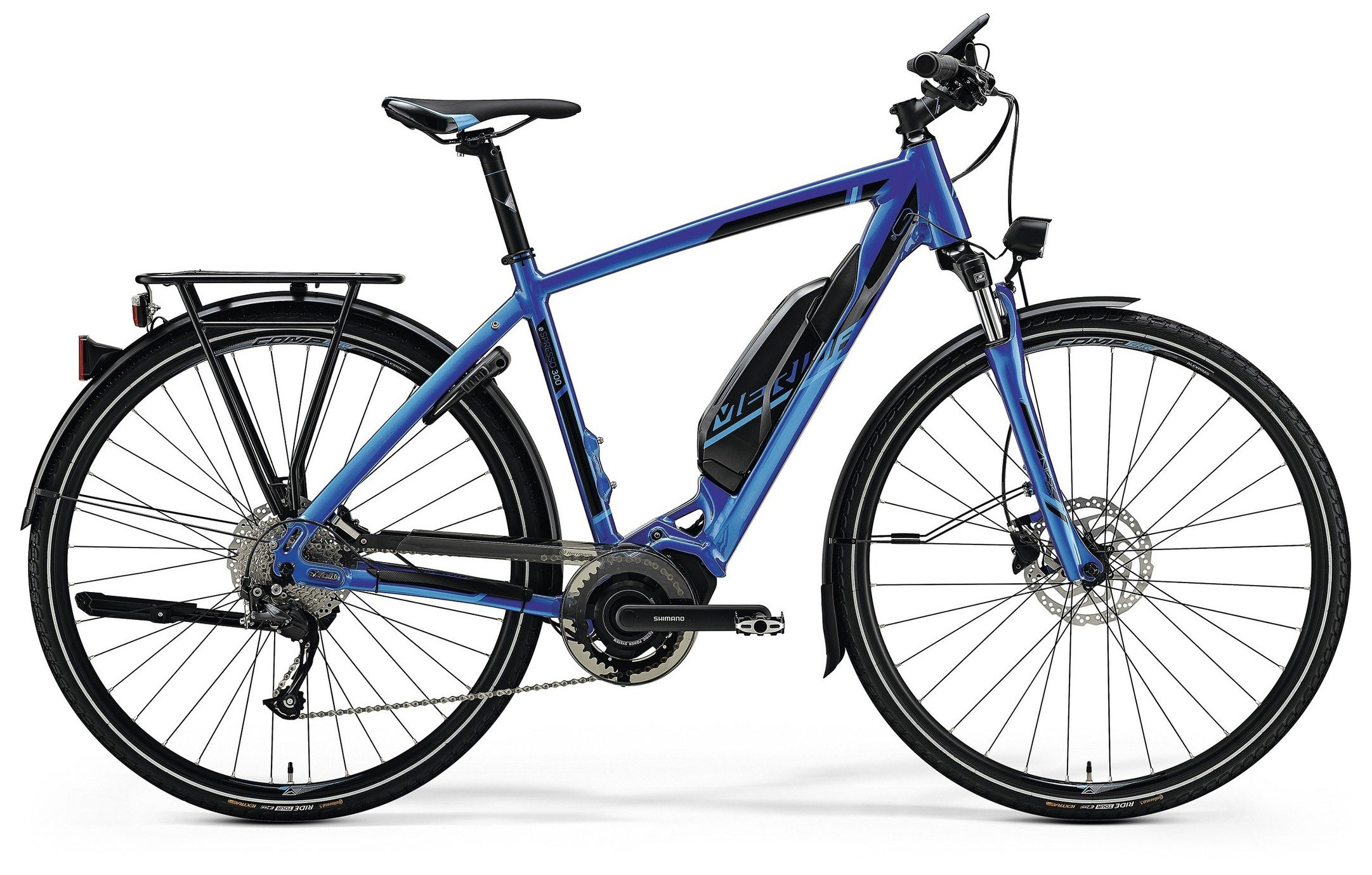 Велосипед Merida eSpresso 300 EQ 2018 велосипед specialized vita elite disc eq 2014