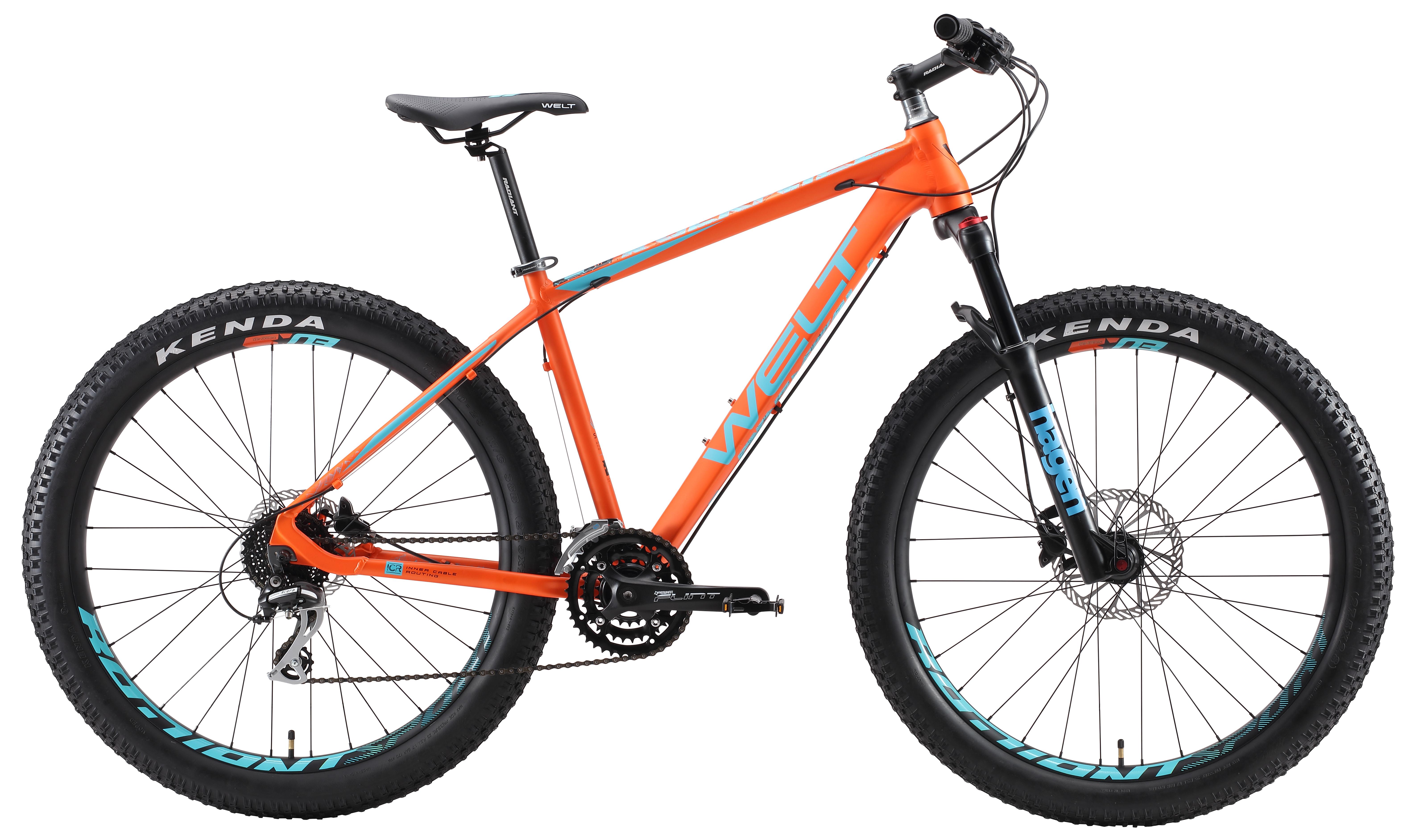 Велосипед Welt Rockfall SE Plus 2019 lambert stéphane rockfall engineering