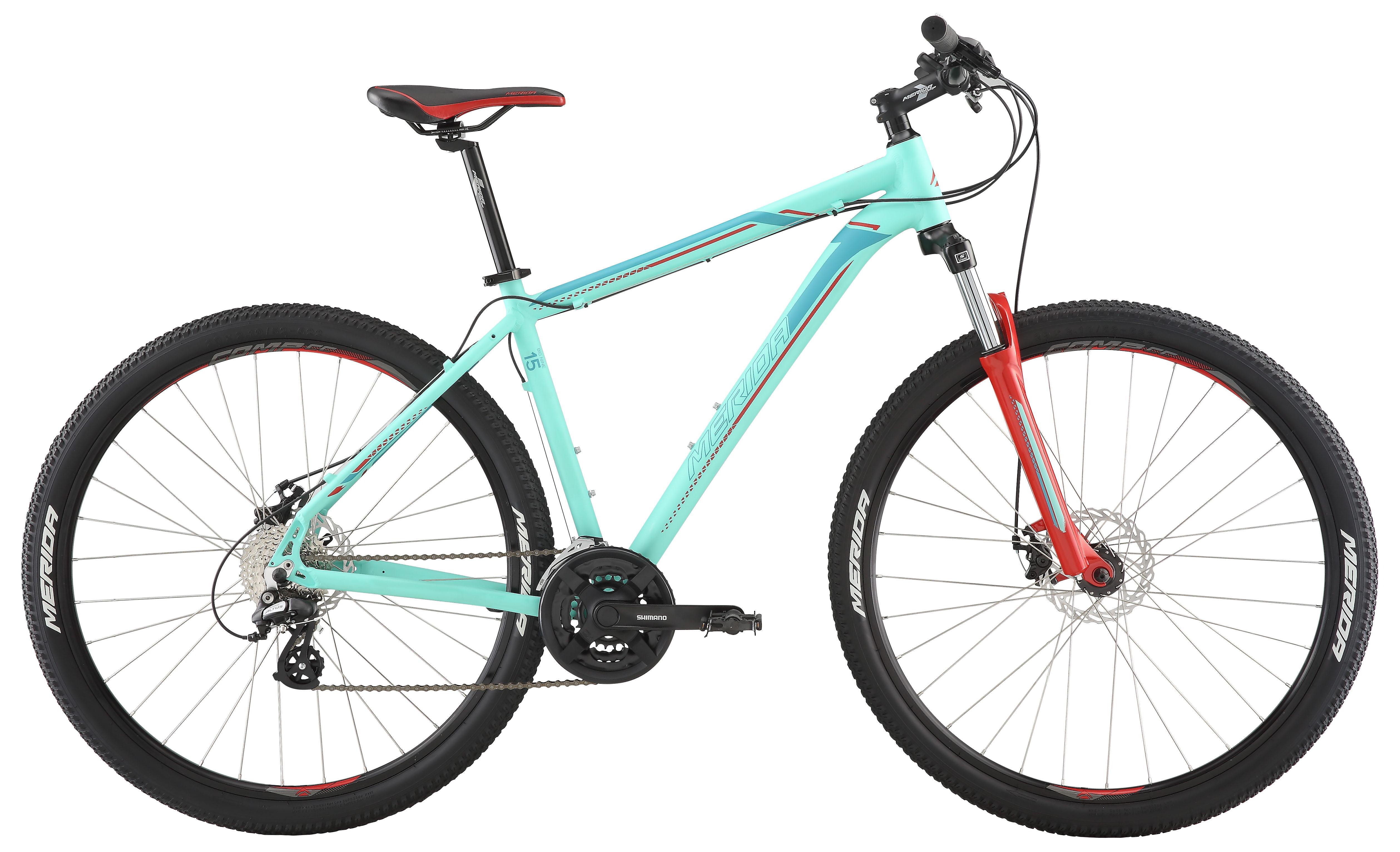 Велосипед Merida Big.Nine 15-MD 2019 велосипед merida scultura 4000 tw 2019
