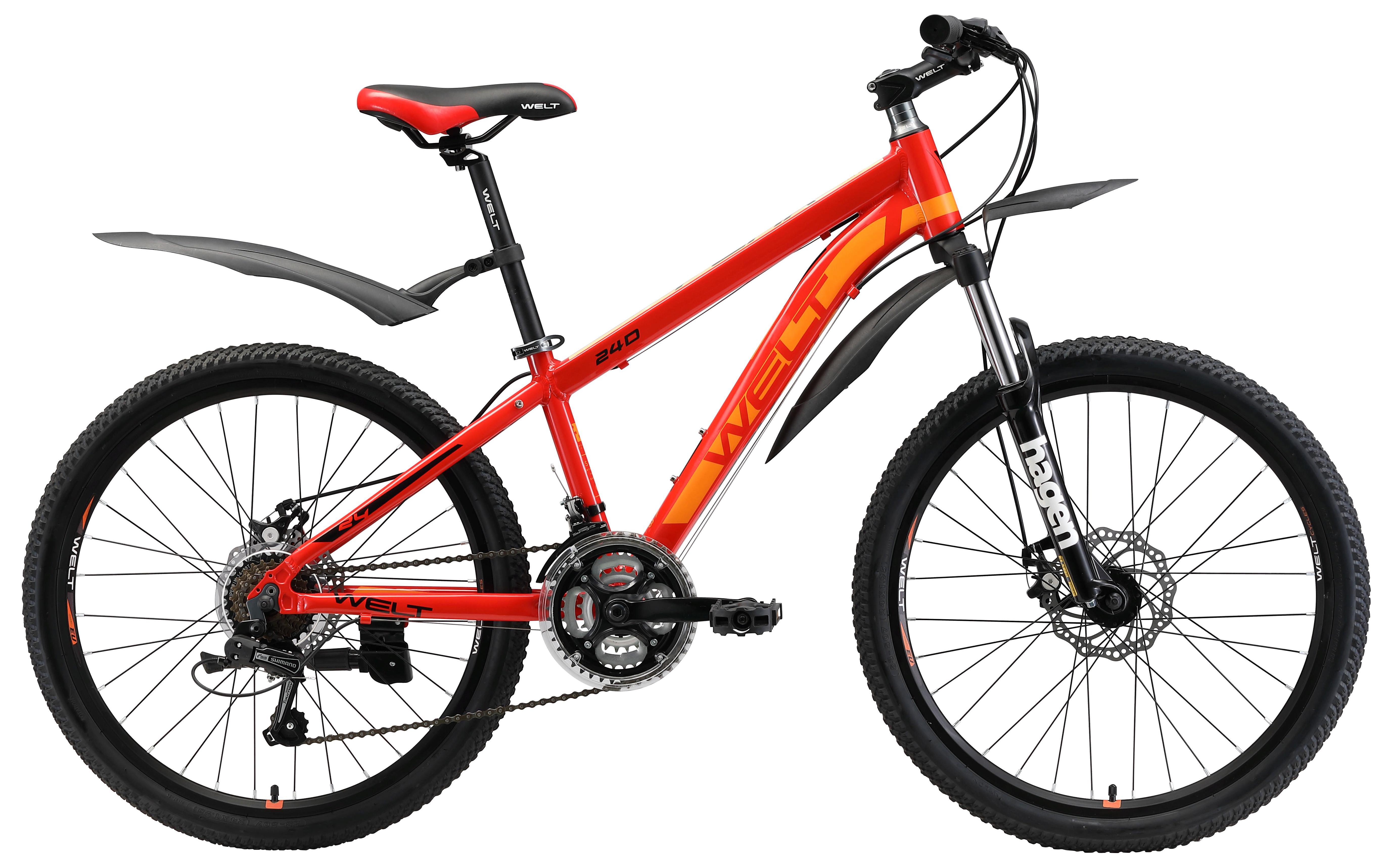 Велосипед Welt Peak 24 Disc 2019 велосипед welt ridge 1 0 hd 2018
