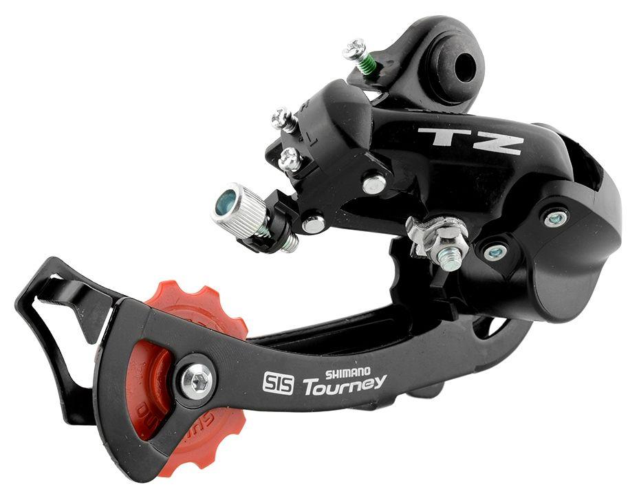 Запчасть Shimano Tourney TZ50 (ARDTZ50GSDT),  переключение  - артикул:285166