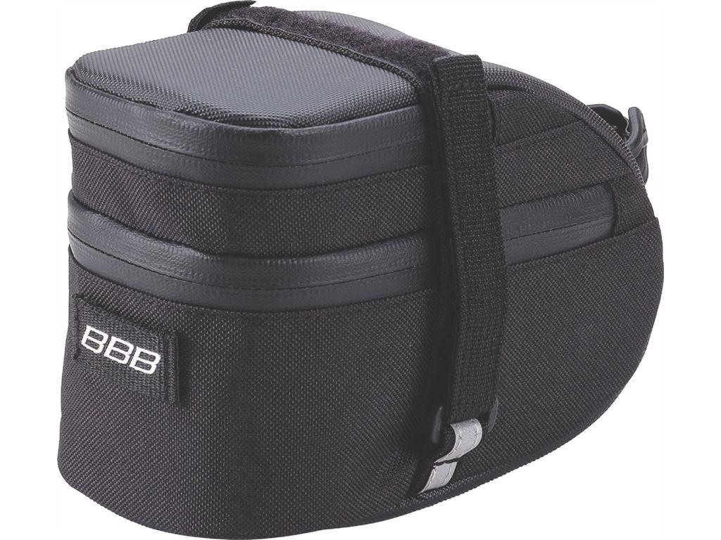 Аксессуар BBB BSB-31M EasyPack,  сумки  - артикул:282352