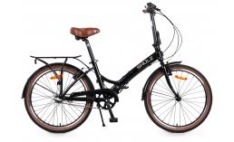 Велосипед  Shulz  Krabi V-brake  2020