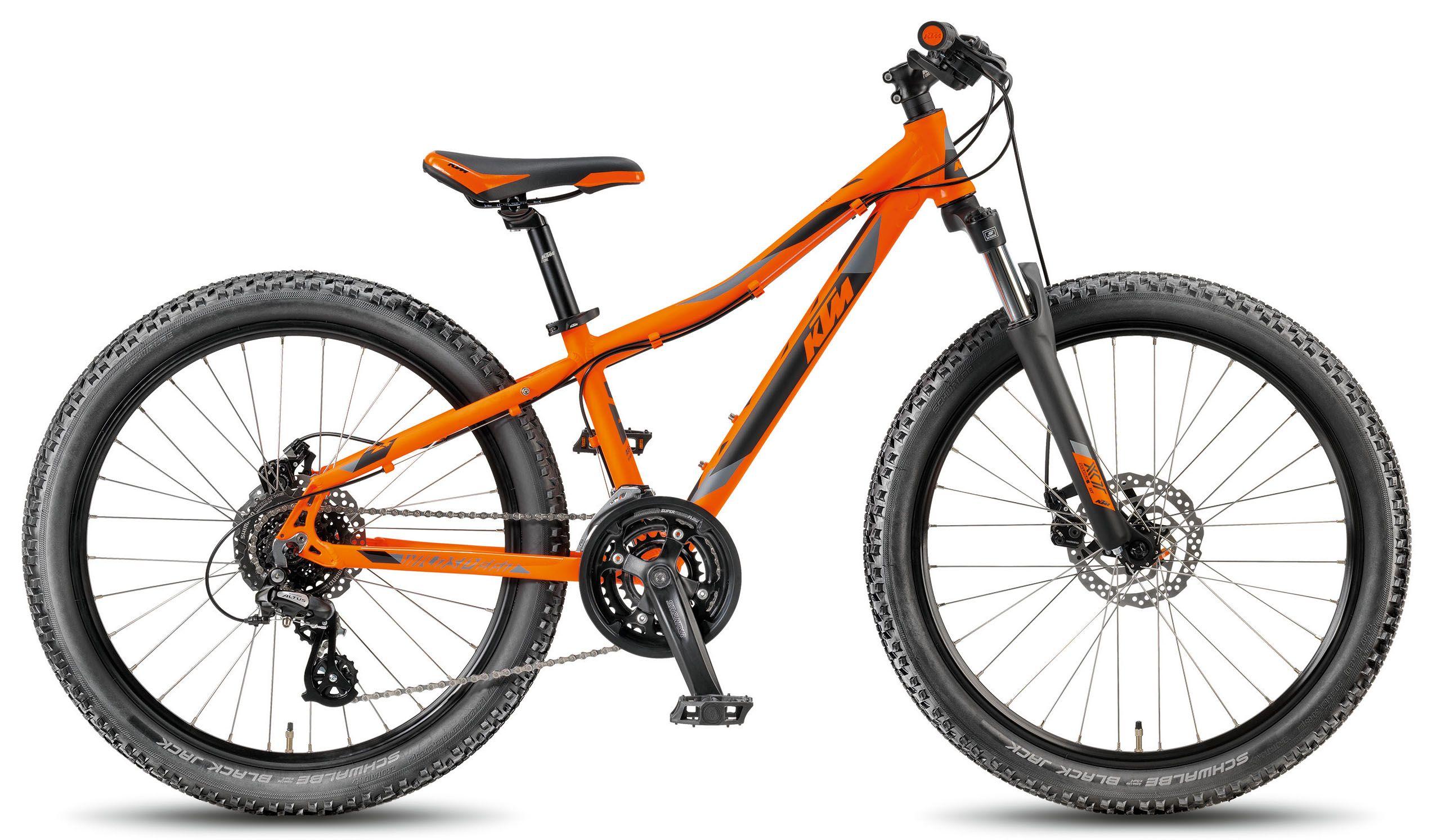 Велосипед KTM Wild Speed 24.24 Disc 2018 горный велосипед lamborghini one wheel folding mountain bicycle bike double shock absorber oil shimano disc bb5 disc brakes   shimano