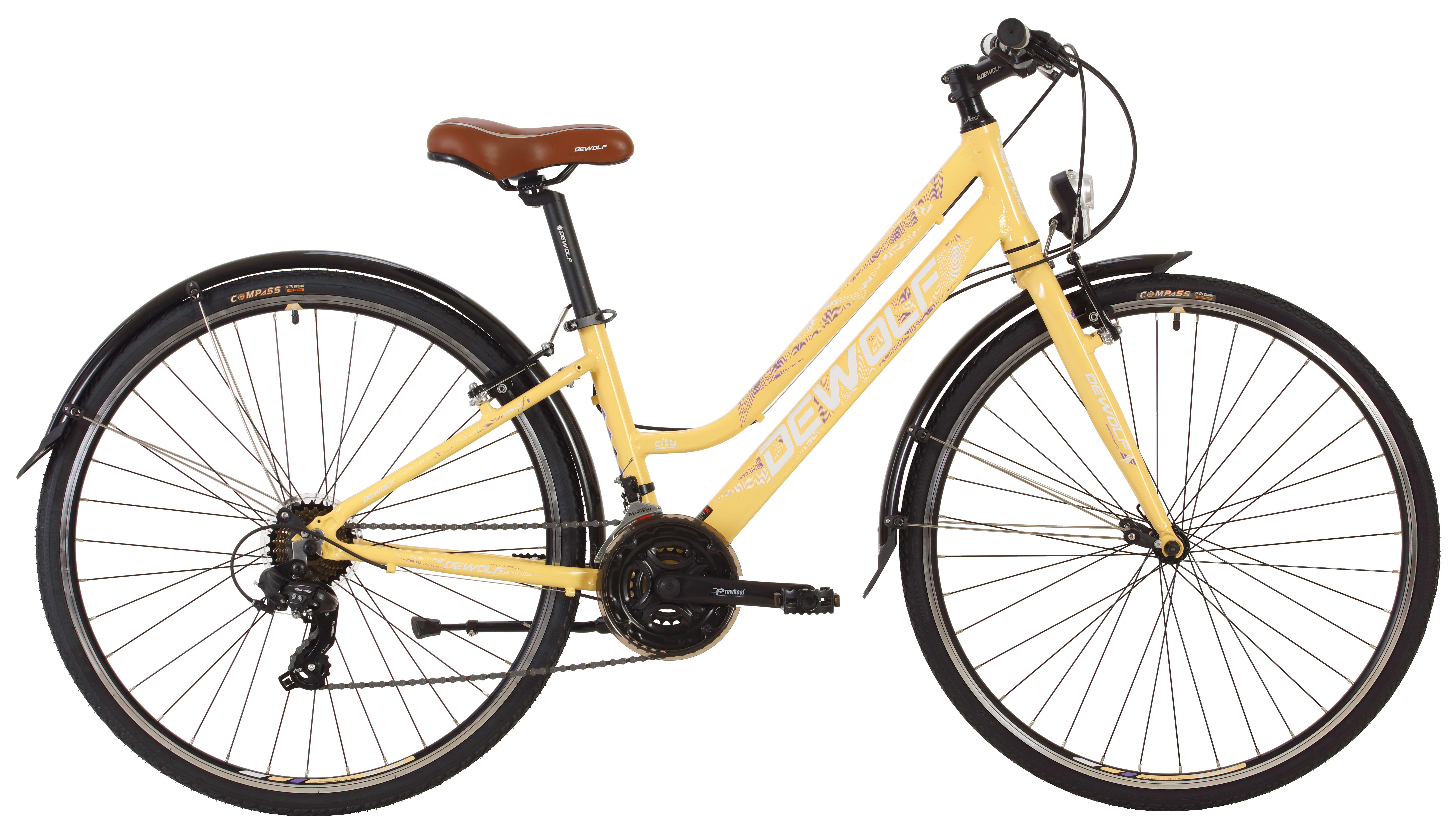 Велосипед Dewolf Asphalt FR 2019 фильтрующий материал tetra для фильтров tetra изи кристал био фом 250 300 губка