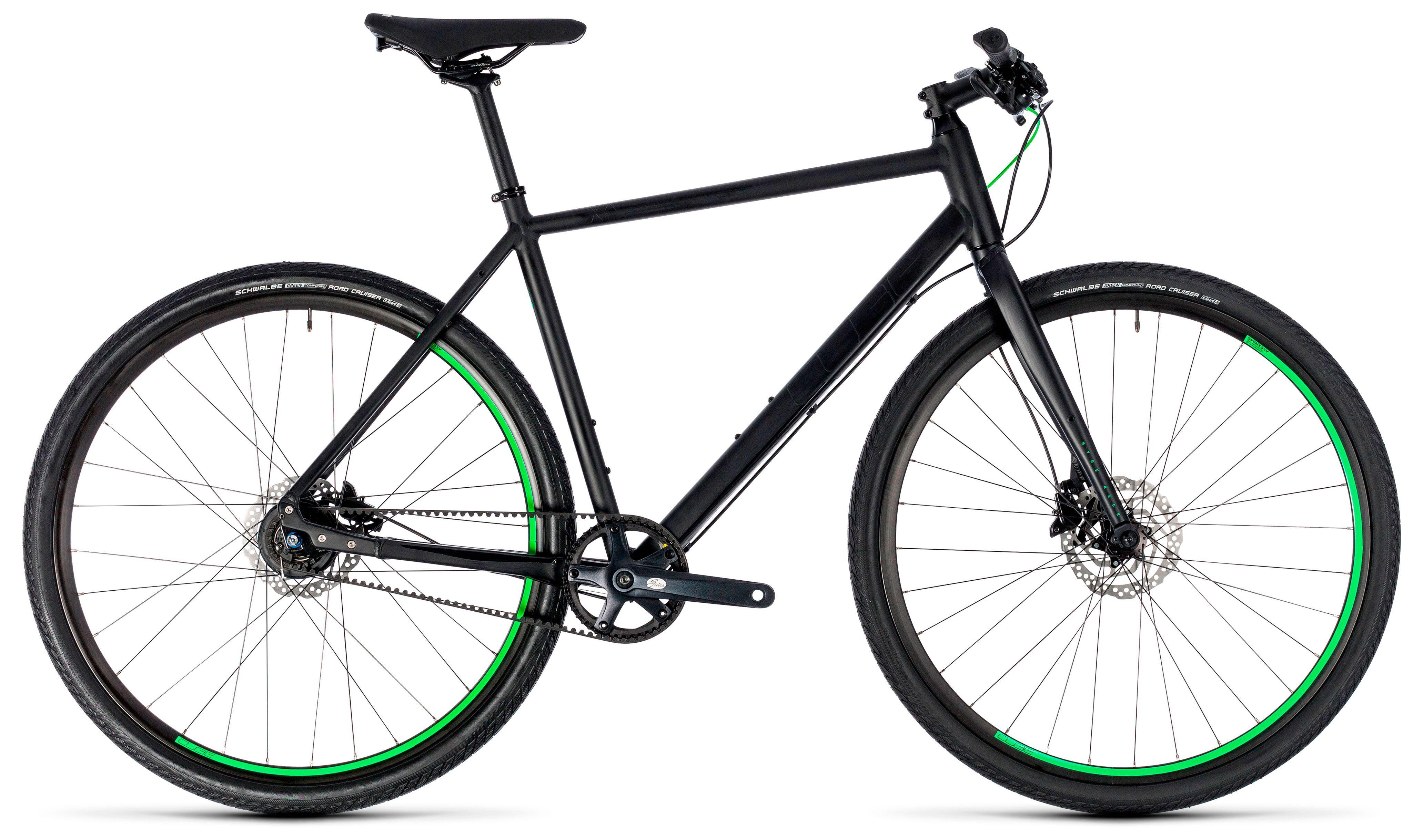 Велосипед Cube Hyde Race 2018 велосипед cube stereo 160 hpa race 27 5 2017