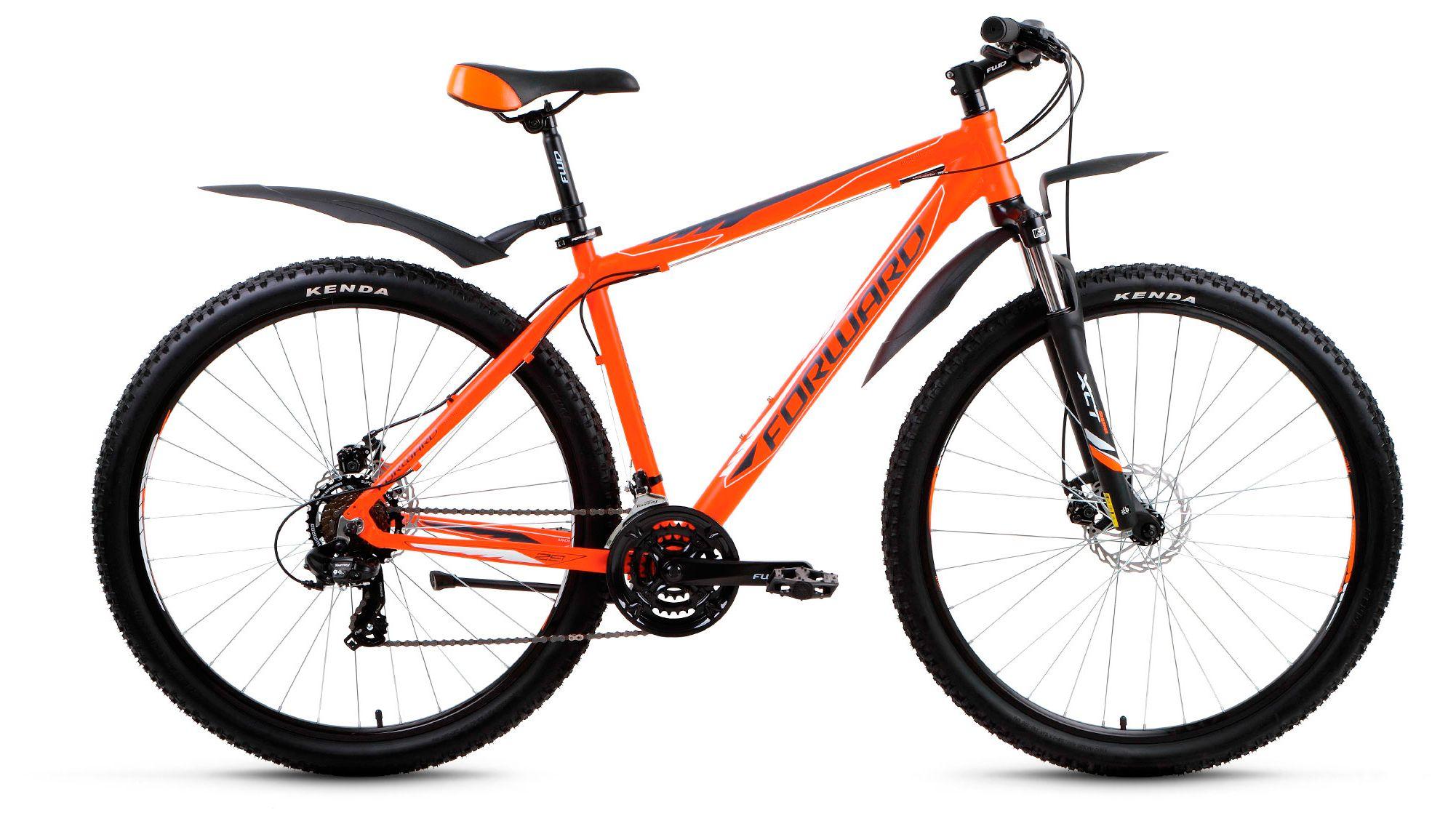 Велосипед Forward Apache 2.0 29 disc 2017 велосипеды forward apache 1 0 2016