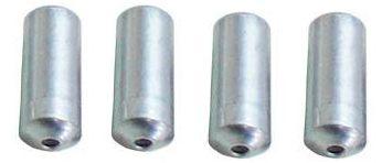 Товар Shimano концевик с уплотнением SP40, 6 мм,  переключение  - артикул:286996