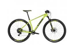 Горный велосипед  Trek  Superfly 9 29  2015