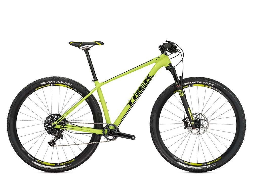 Велосипед Trek Superfly 9 29 2015 все цены