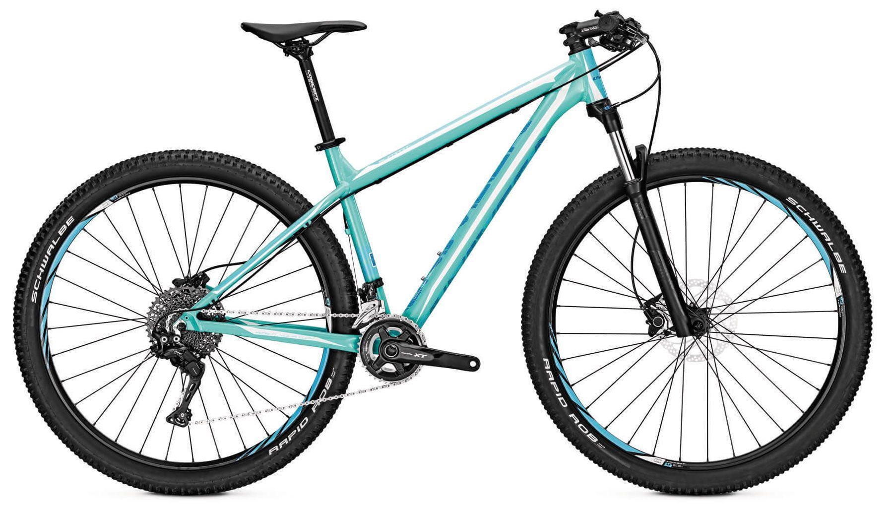 Велосипед Univega Summit LTD 2017 велосипед apollo summit 24 disc 2016
