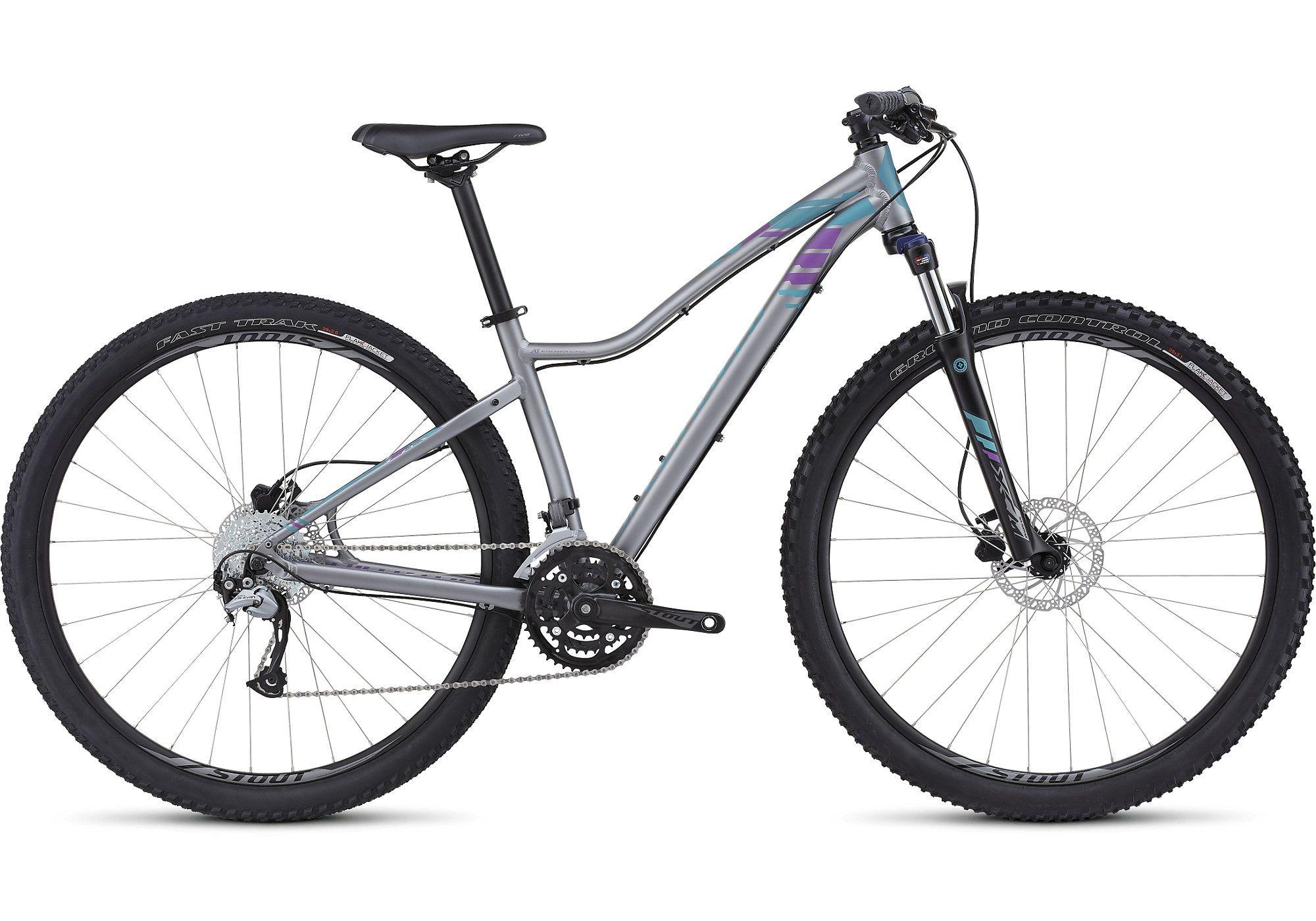 Велосипед Specialized Jett Sport 2016 томсон д прогулки по барселоне