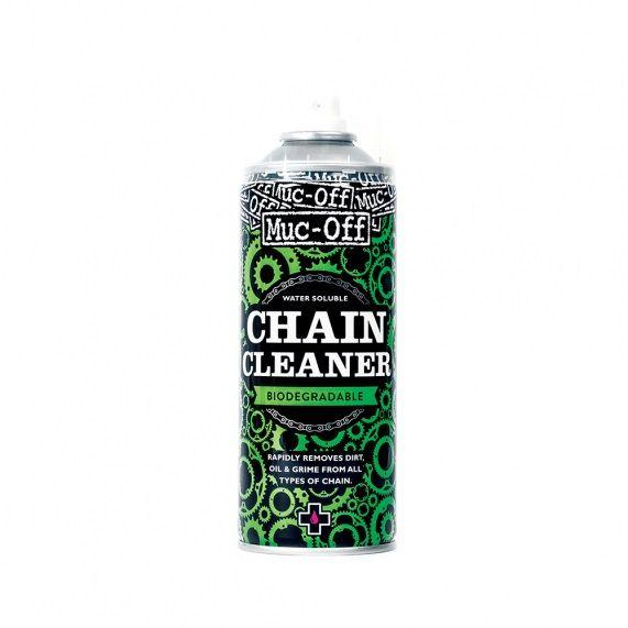 Аксессуар Muc-Off цепи Chain Cleaner 2015 средство для чистки сукна norditalia nir cloth cleaner аэрозоль 400мл
