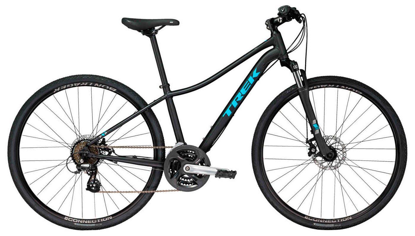 Велосипед Trek Neko 1 Womens 2018 3 5m vinyl custom photography backdrops prop indoor theme studio background gc 5618