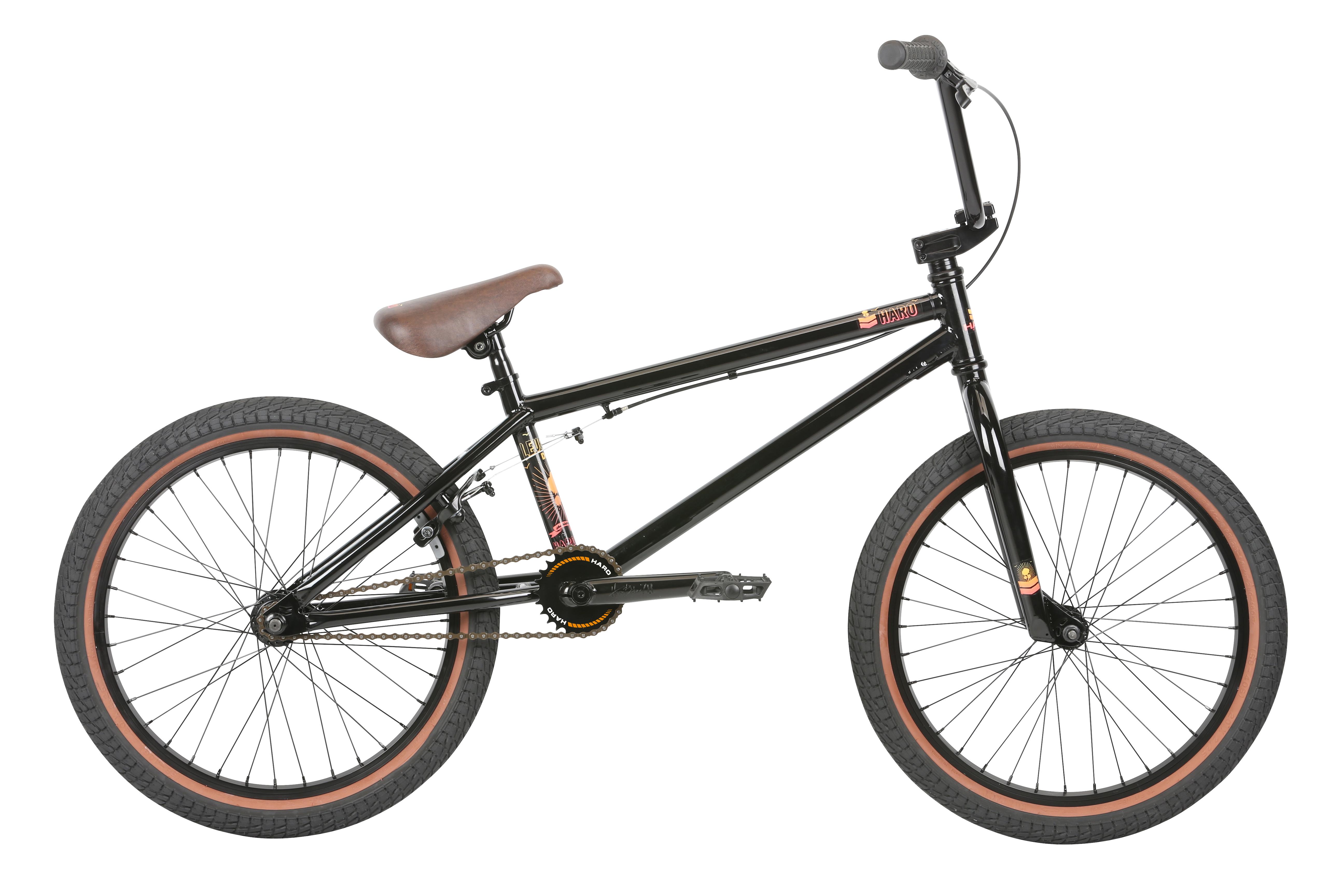 Велосипед Haro Leucadia 2019 цена