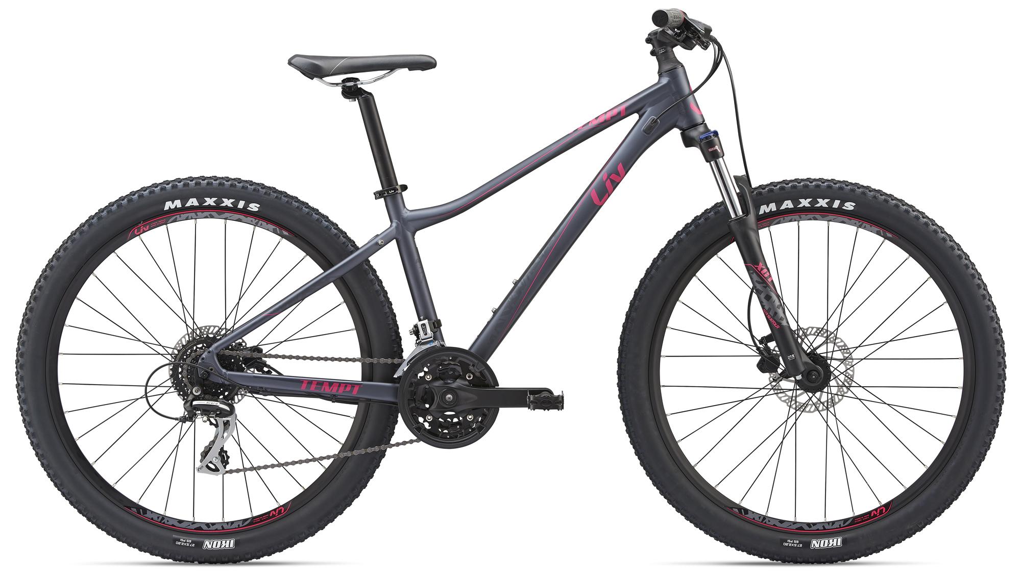 Велосипед Giant Tempt 3 2019 велосипед giant scr 2 2014