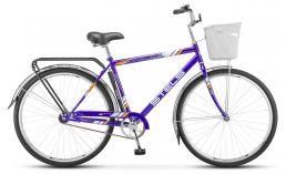 Городской велосипед   Stels  Navigator 300 Gent 28 (Z010)  2018