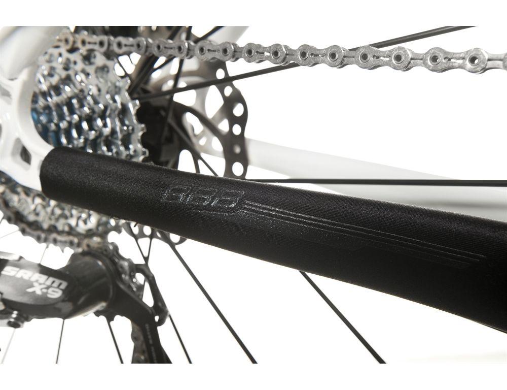 Товар BBB BBP-12L StayGuard L,  защита велосипеда  - артикул:252536