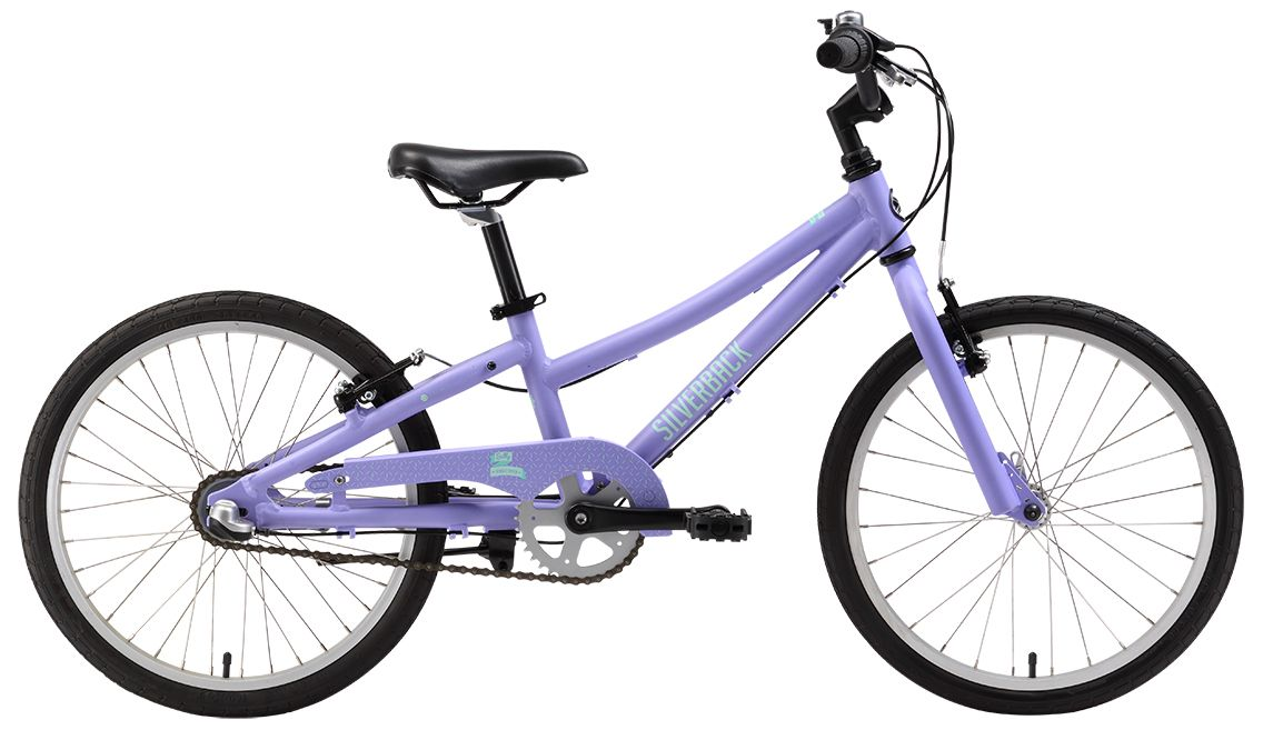 Велосипед Silverback Sally 6.9 2017 велосипед silverback siablo 105 2017