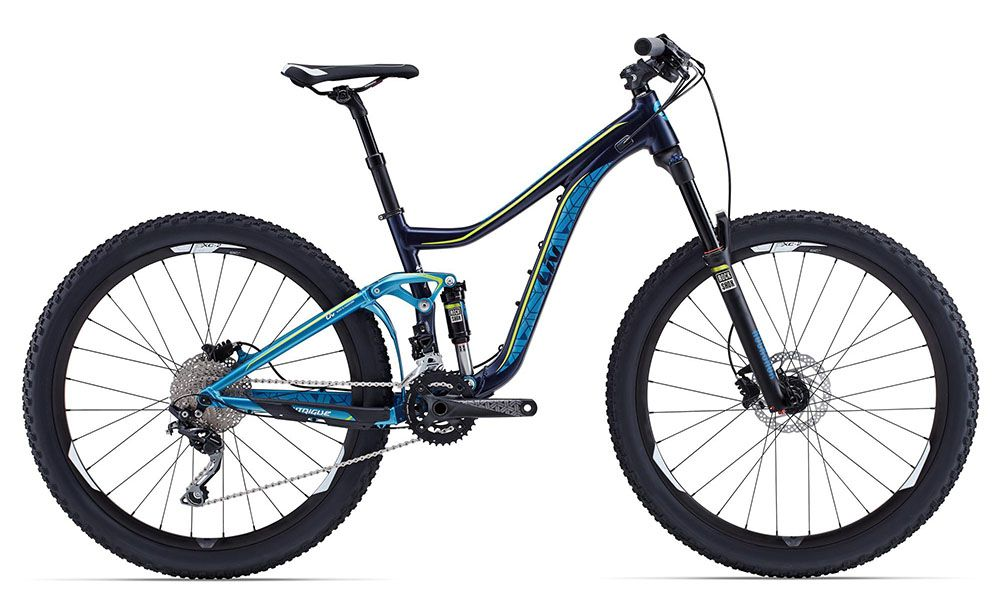 Giant Intrigue 2 2015 giant intrigue 1 2016 black