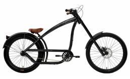 Дорожный велосипед 2014 года  Nirve  Switchblade