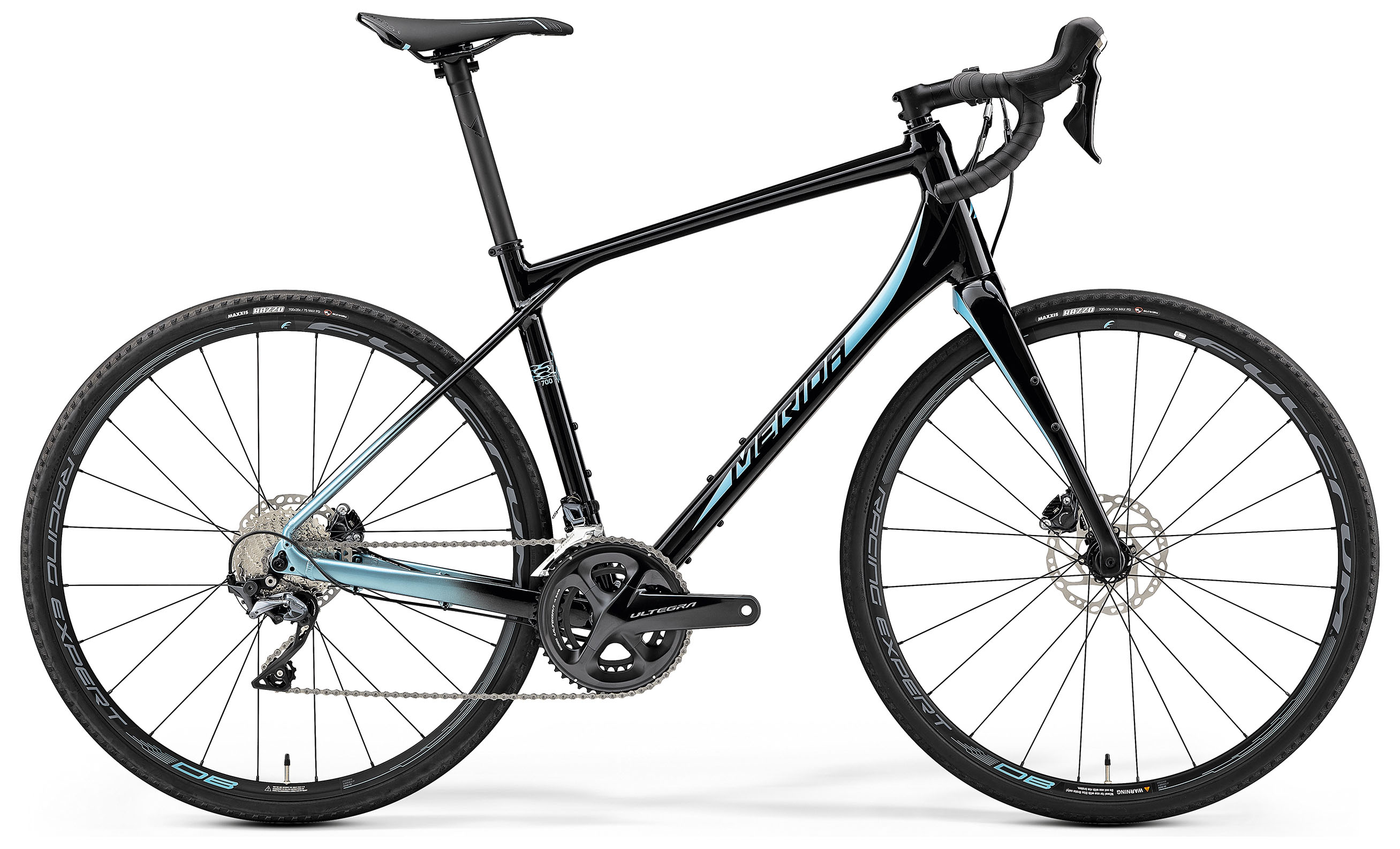 Велосипед Merida Silex 700 2019 велосипед cannondale supersix evo ultegra 3 2016