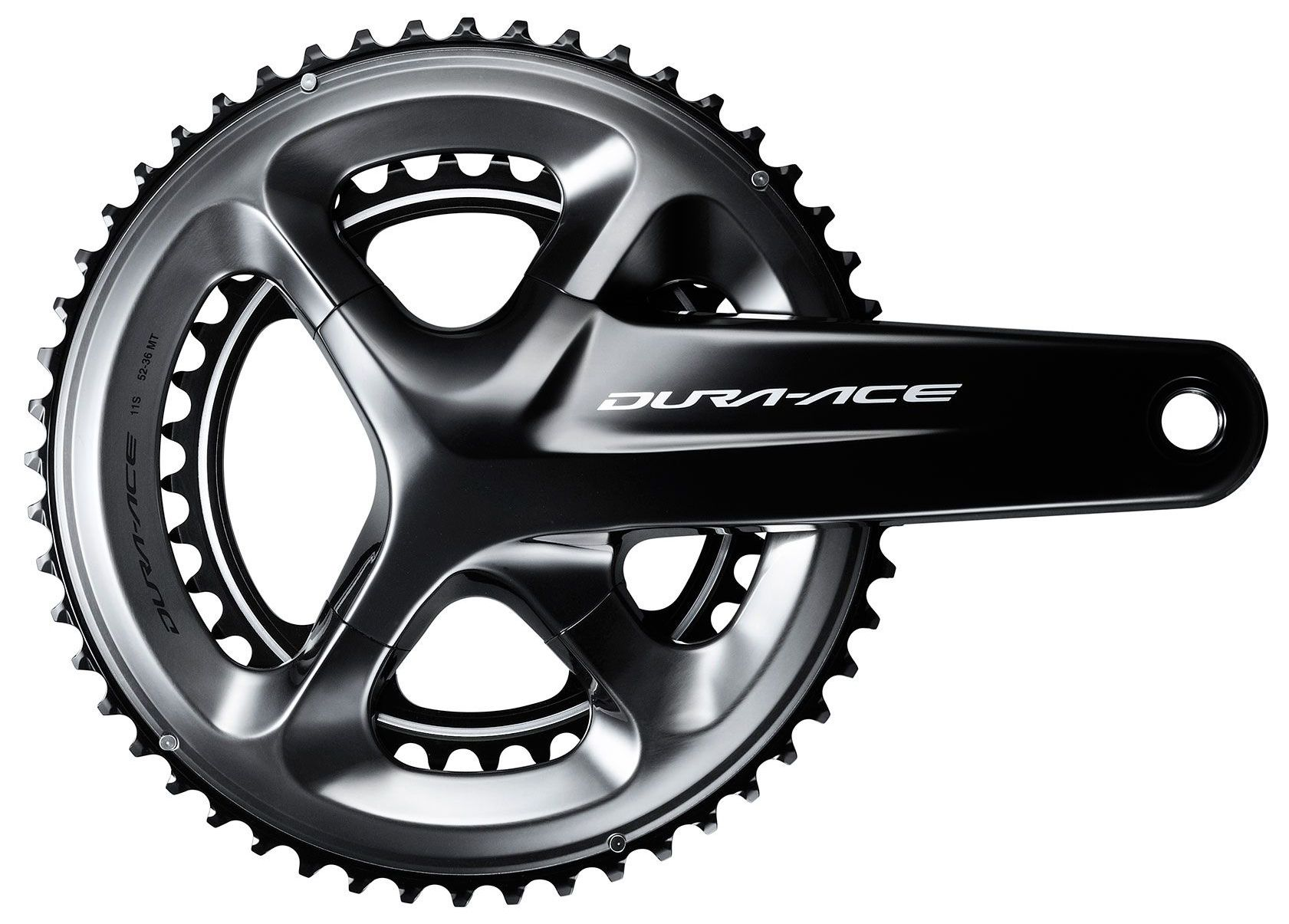 Запчасть Shimano Dura-Ace R9100-P (IFCR9100PCX04) велосипед specialized s works venge dura ace 2015