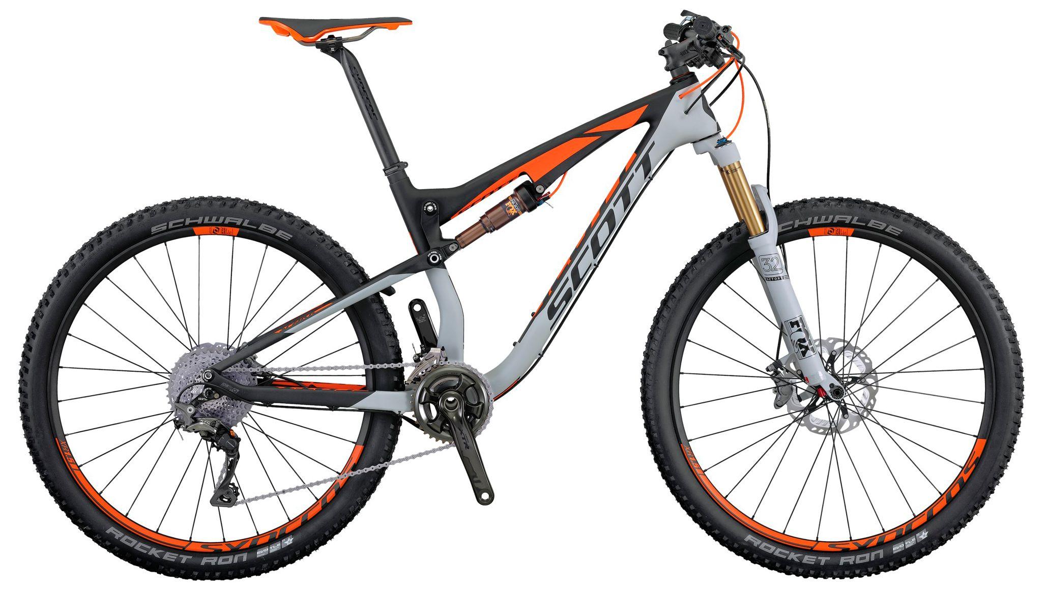 Велосипед Scott Spark 700 Premium 2016 велосипед scott spark 700 premium 2015