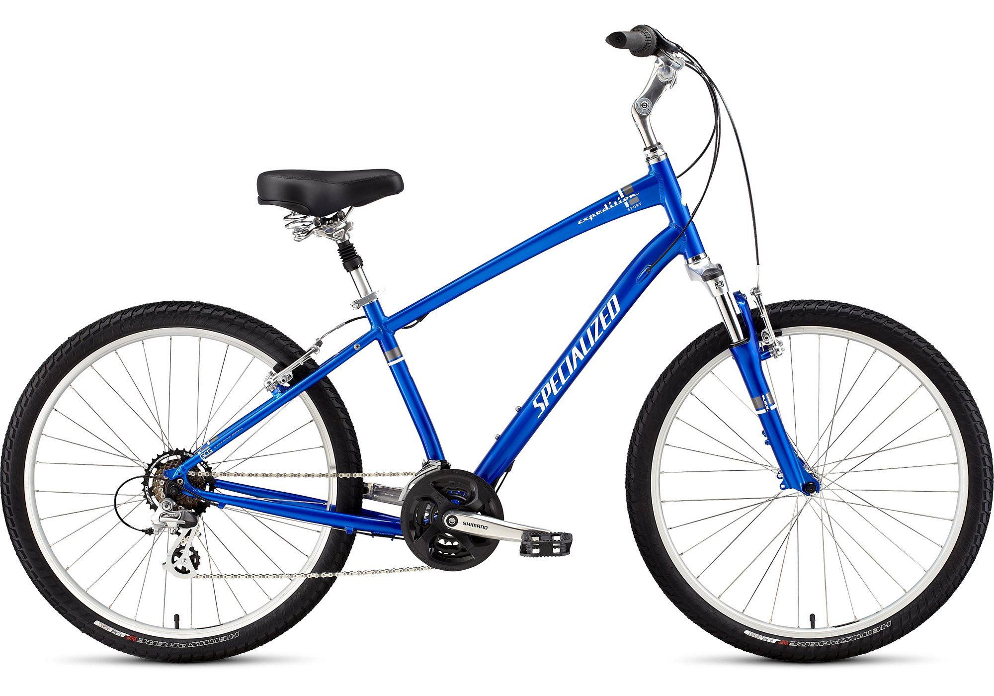 Велосипед Specialized Expedition Sport 2016 selle royal посмотрите в основном седле велосипеда sr mountain велоспорт складное место для велосипеда