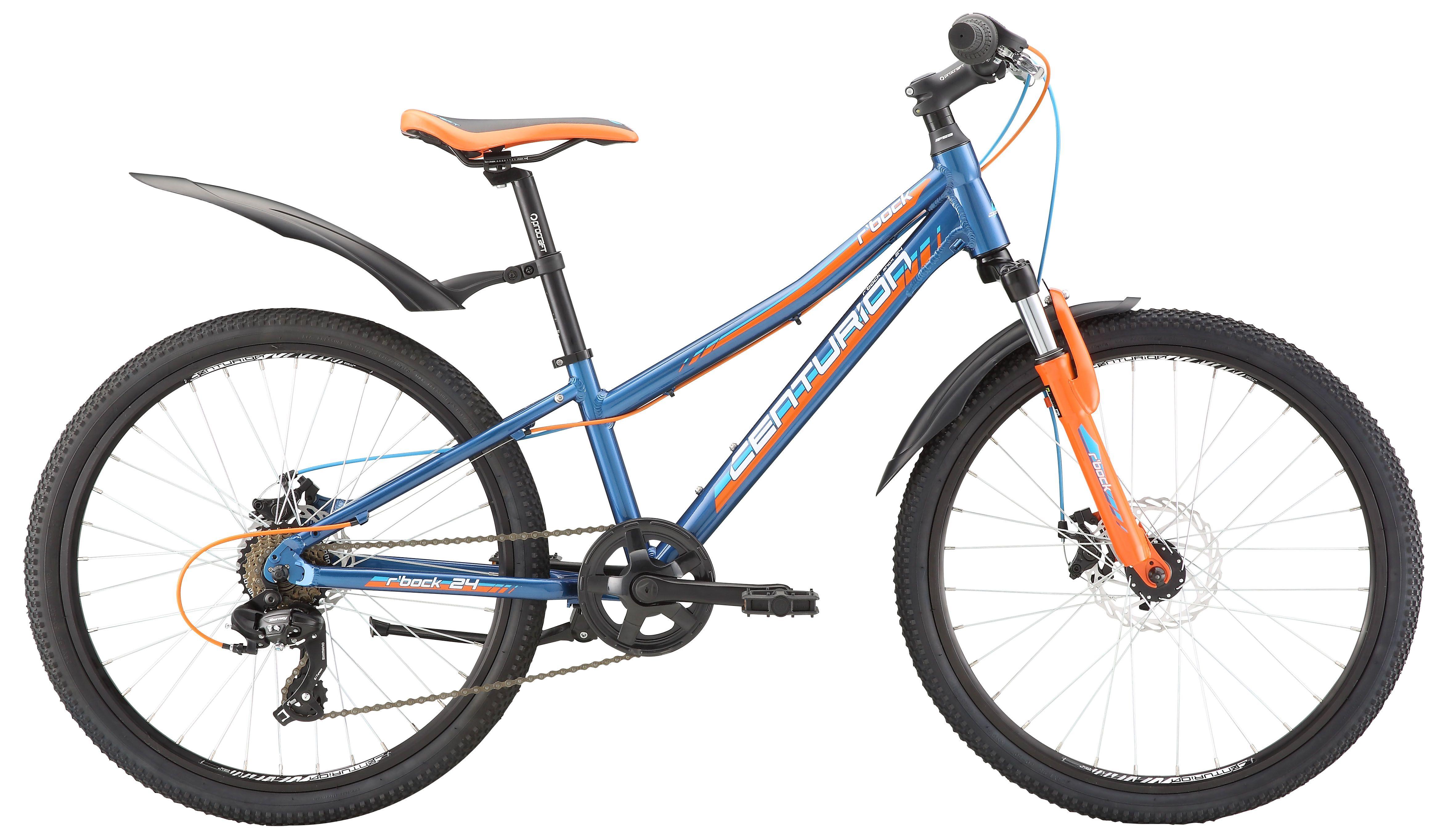 Велосипед Centurion R Bock 24-D 2018 велосипед centurion bock 24 2013